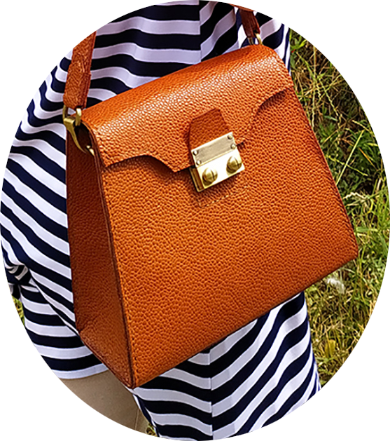 Сумки LYSYTSIA, мастерская пошив сумок, сумки ручная работа, заказать индивидуальный пошив сумки из кожи, сумки натуральная кожа
