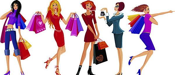 інтернет магазин сумок з натуральної шкіри, шкіряні аксесуари, купити шкіряну сумку