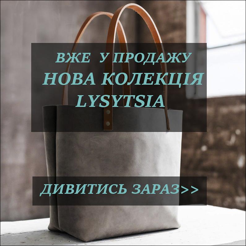 d7868534ab0e85bfbfde57207a8b90aa.jpg